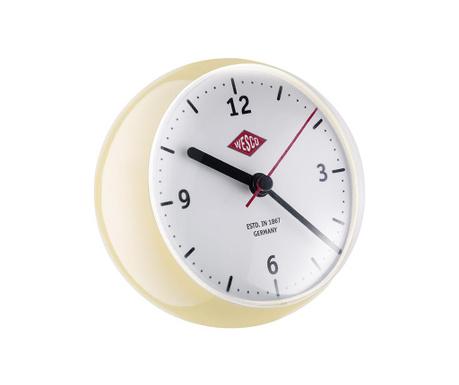 Zegar stołowy Mini Almond