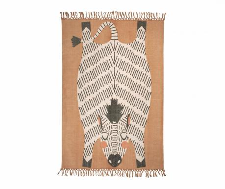 Dywan Naia 110x170 cm