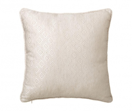 Dekorační polštář Diamond 45x45 cm