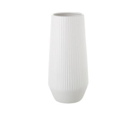 Váza Silo