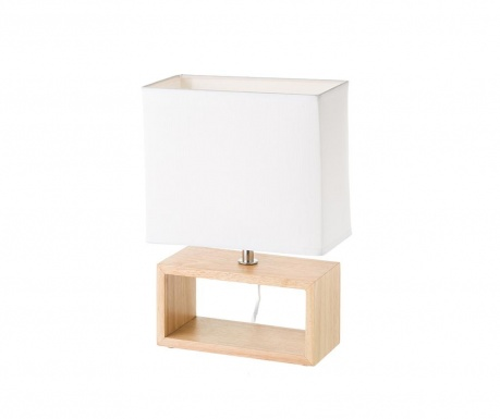 Lampka nocna Little Cubix