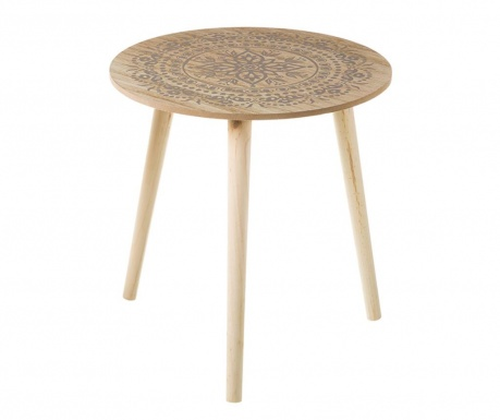 Stolić za kavu Zen