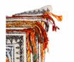 Perna decorativa Oriental Embroidery 45x45 cm