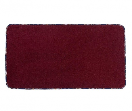 Кърпа за баня Signature Red Wine
