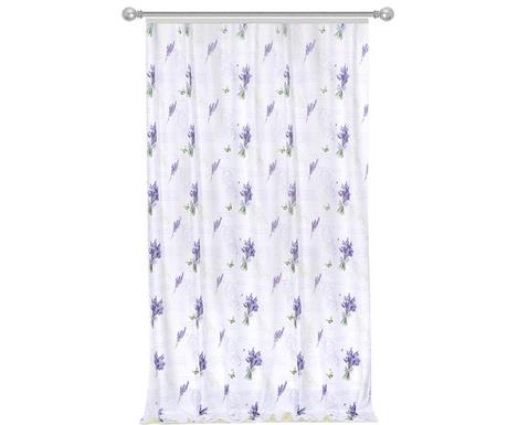 Завеса Lavender 140x270 см