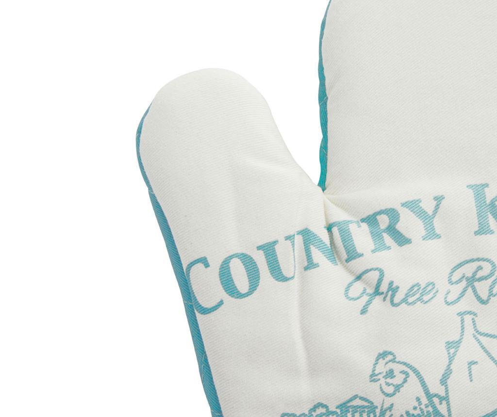 Kuhinjska rukavica Country Kitchen