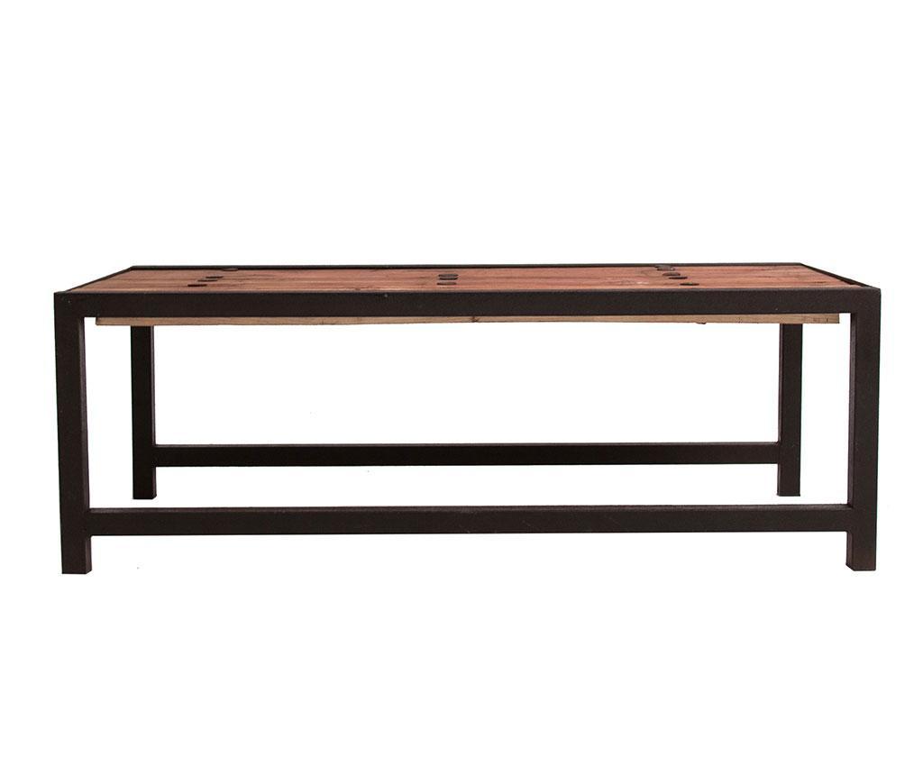 Konferenční stolek Sudbury
