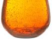 Set 6 čaša Branwen 300 ml