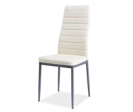 Židle Stuart