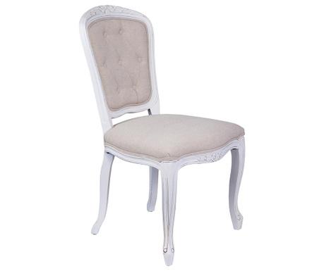 Židle Vera Grey