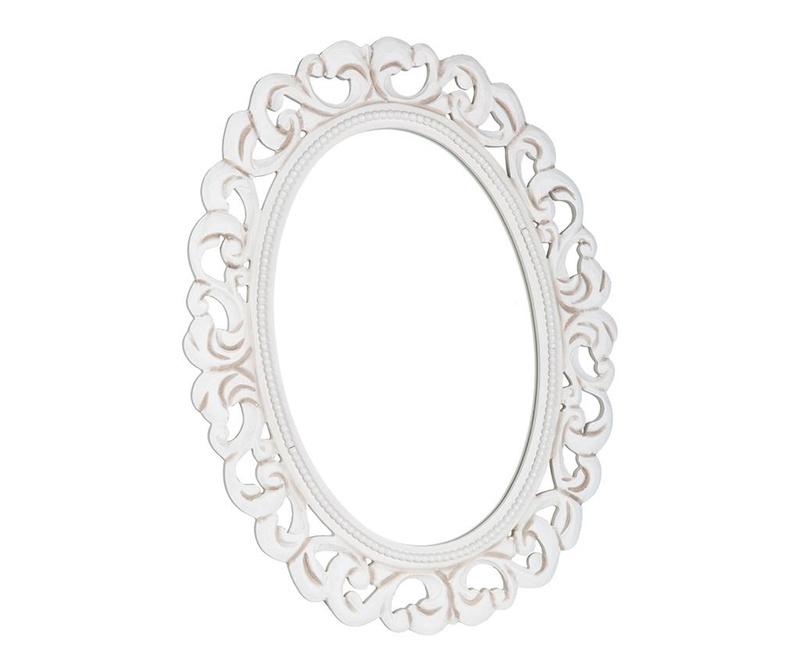 Ogledalo Maya