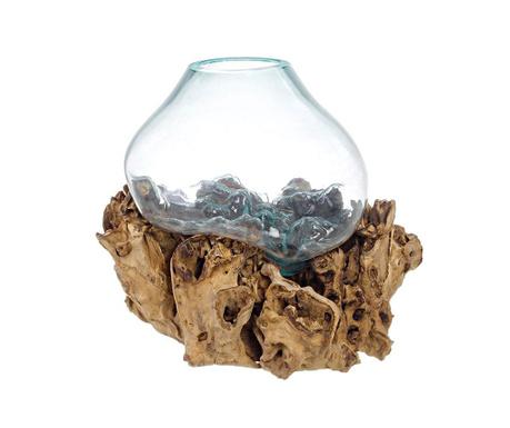 Váza Natural