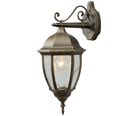 Vanjska zidna svjetiljka Thames