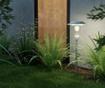 Henley Napelemes lámpa