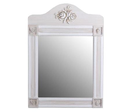Огледалo Thea