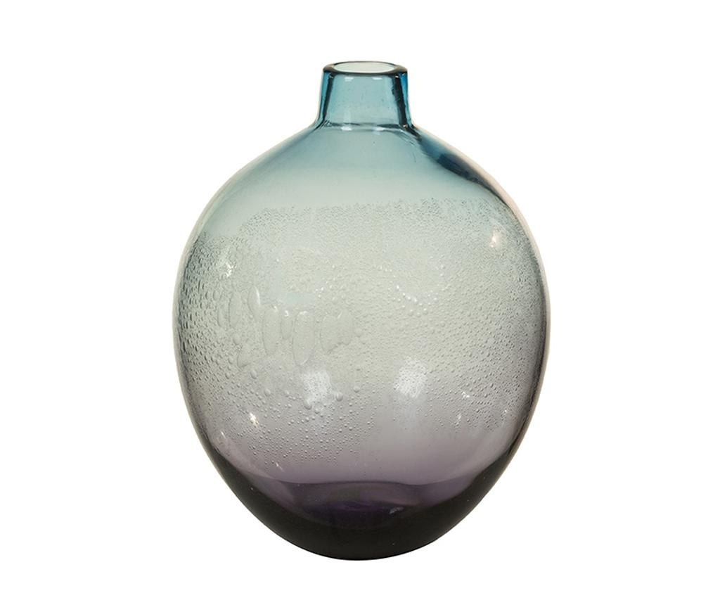 Vaza Mavis Sphere