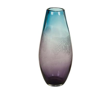 Váza Mavis Cylinder