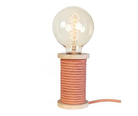 Noční lampa Bobino Orange