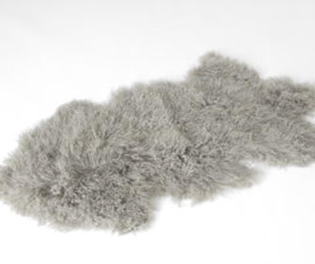 Marie Gray Szőnyeg 60x90 cm