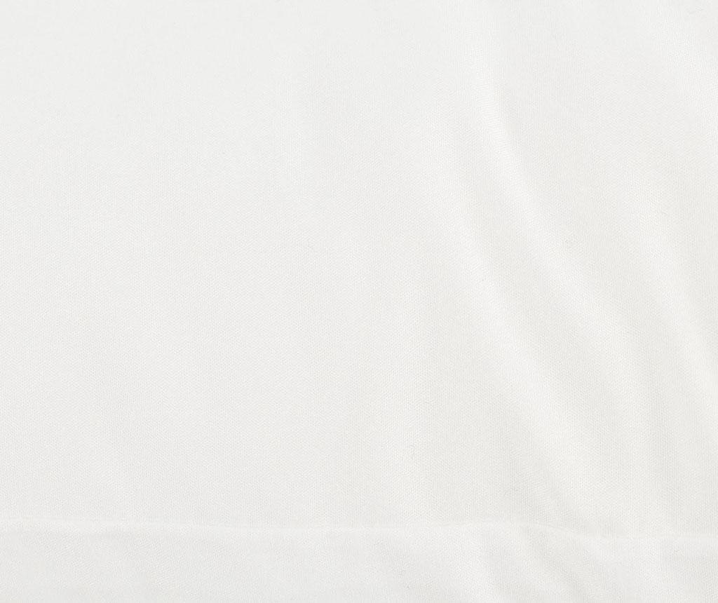 Jastuk Sesli 50x70 cm