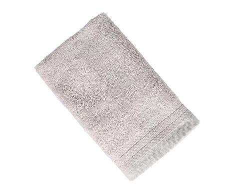 Ręcznik kąpielowy Bella Beige 30x50 cm