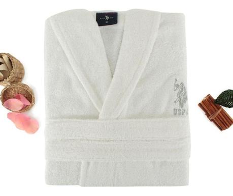 Дамски халат за баня Minot