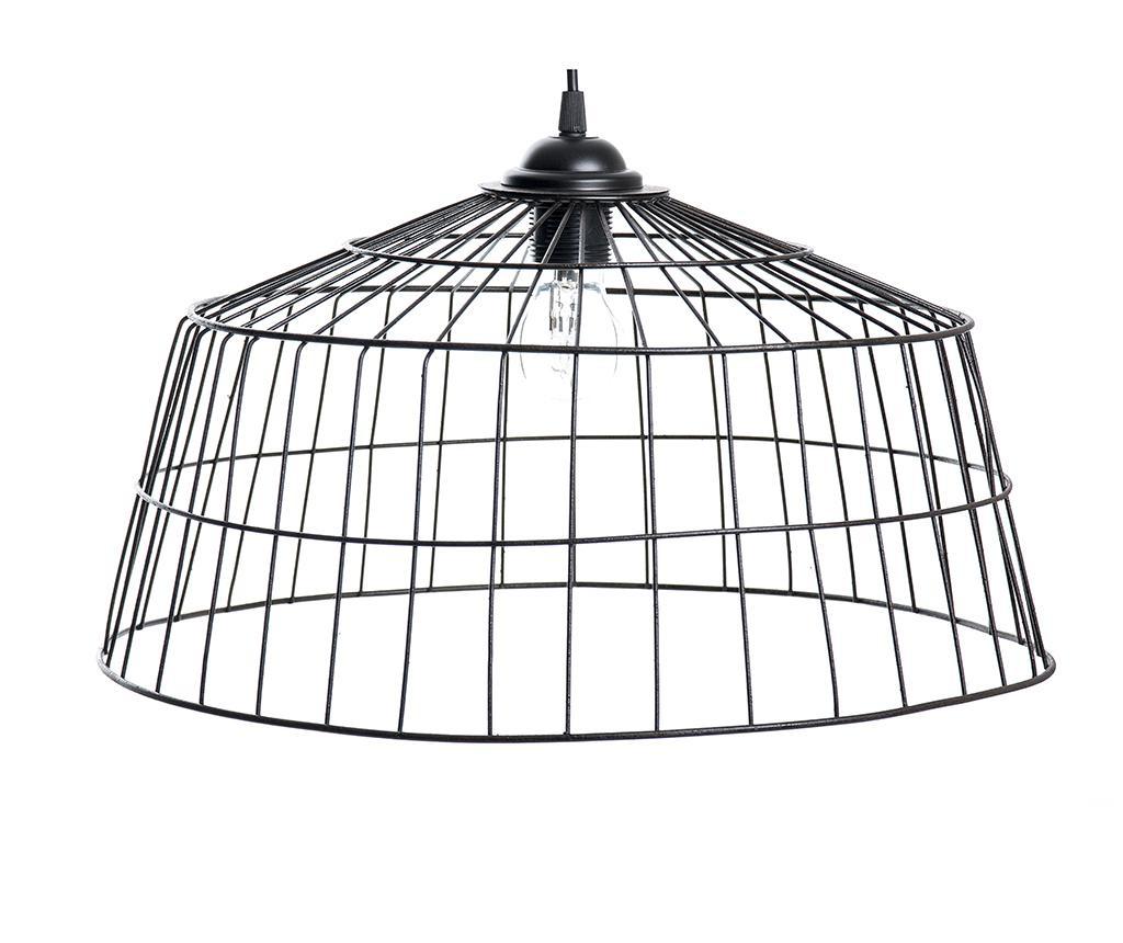 Závěsná lampa Ikarima