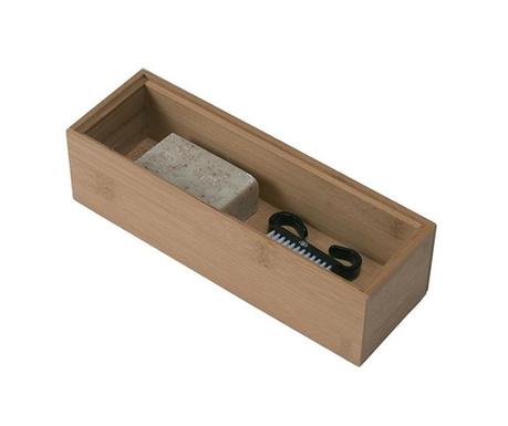 Kutija Evrika
