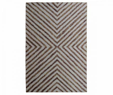 Barrymore Szőnyeg 152x244 cm