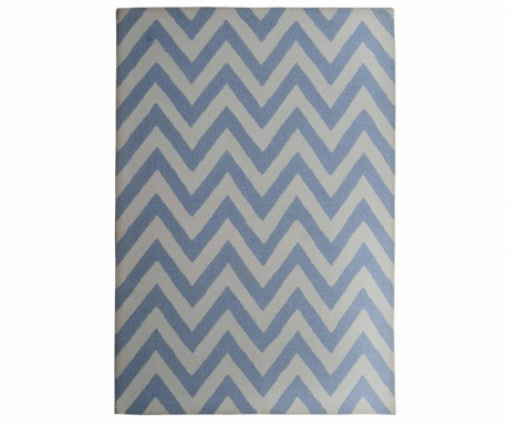 Covor Calioppe Baby Blue 152x244 cm