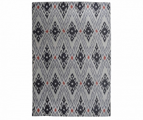 Aretha Szőnyeg 152x244 cm