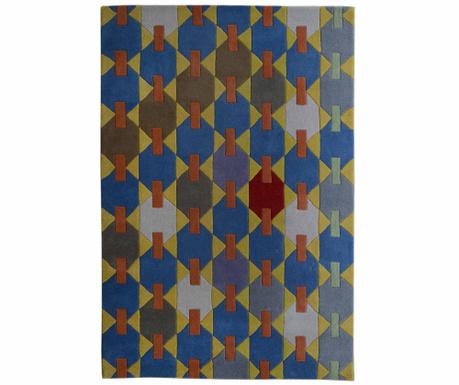 Tepih Benett 152x244 cm