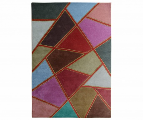 Tepih Prism 152x244 cm