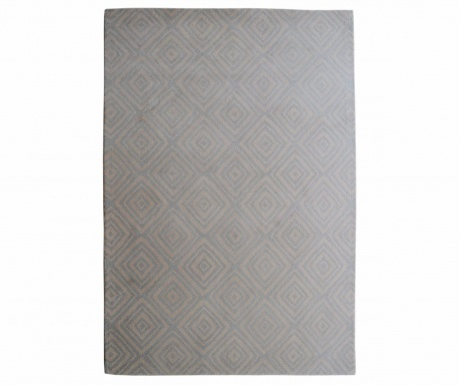 Tepih Brisban 152x244 cm