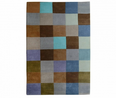 Valerie Szőnyeg 152x244 cm