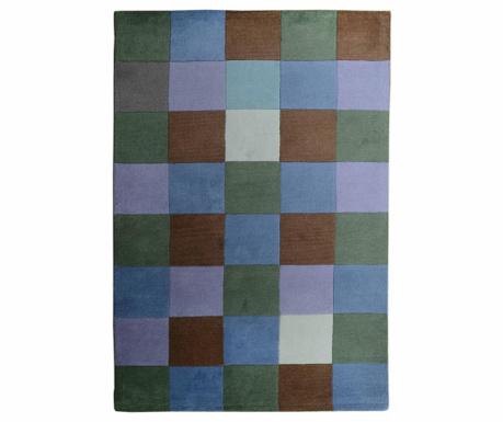 Tepih Hollie 152x244 cm