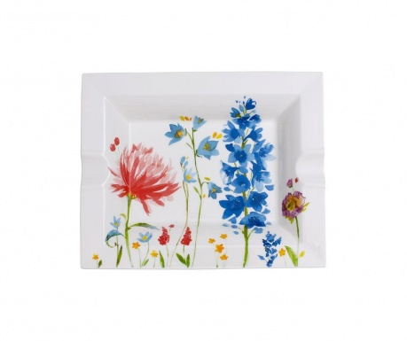 Пепелник Anmut Flowers