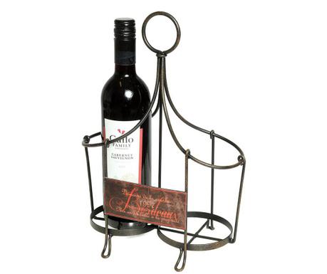 Držač za boce Bordeaux
