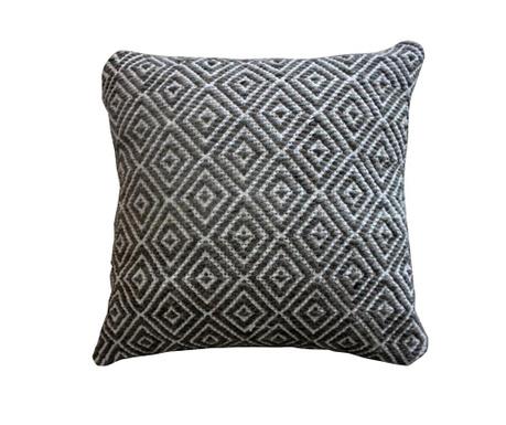 Poszewka na poduszkę Norah 45x45 cm