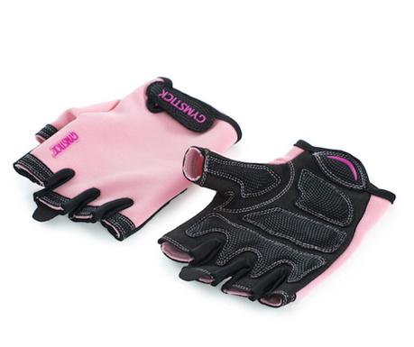 Γάντια γυμναστικής Training Hard