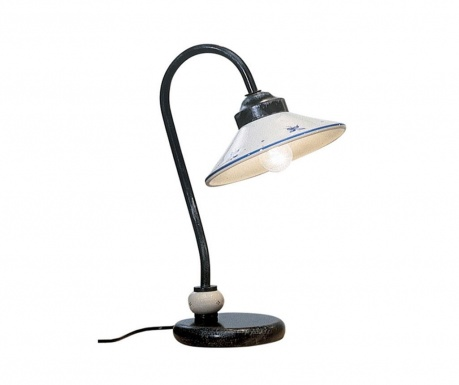Asti Decoro Éjjeli lámpa