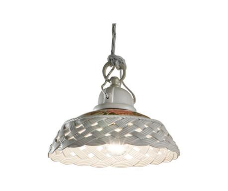 Závěsná lampa Verona Wide