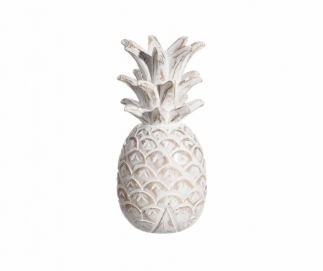 Dekoracja Pineapple