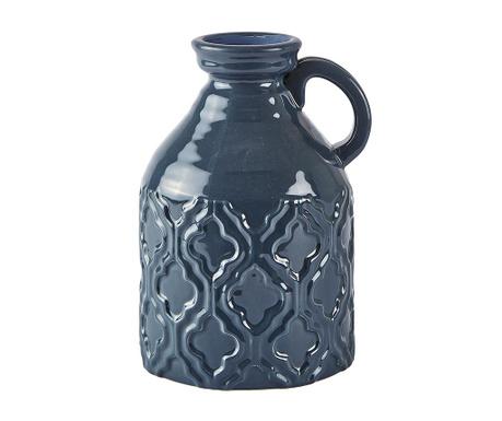 Vaza Grullo