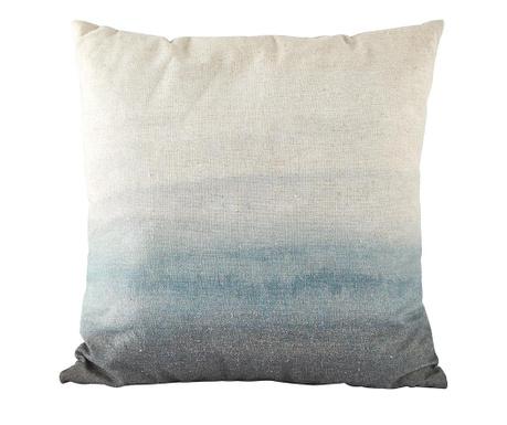 Perna decorativa Chester Blue 45x45 cm