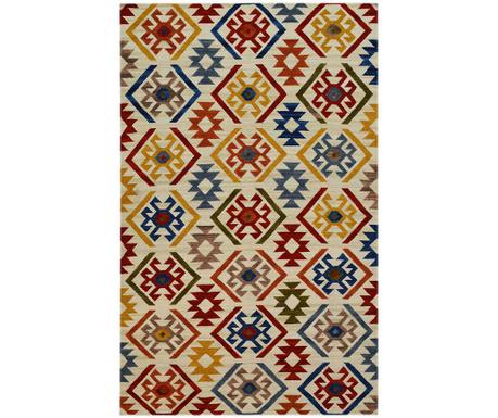 Koberec Kilim  Meda Multicolor
