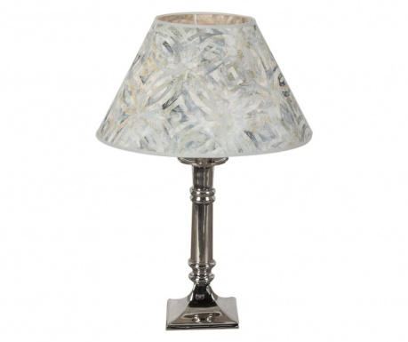Lynsey Mosaic Lámpa