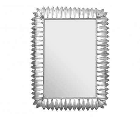 Огледалo Silver Leaf