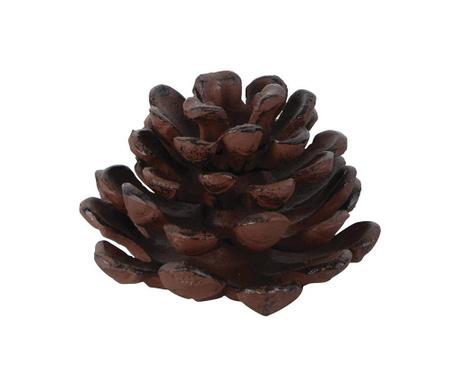 Suport pentru lumanare Pine Cone