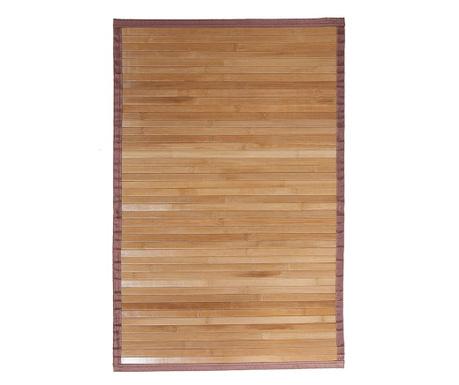 Χαλί μπαμπού Bamboo Natural 180x240 cm
